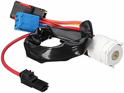 JenNiFer Cables De Interruptor De Ignición Cables para Citroen Xsara Picasso 206 406 Enchufe