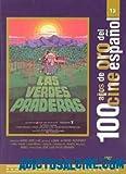 Las Verdes Praderas [DVD]
