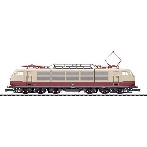 Märklin 55105 - Elektrolokomotive BR 103.1 DB, DB, Spur  1