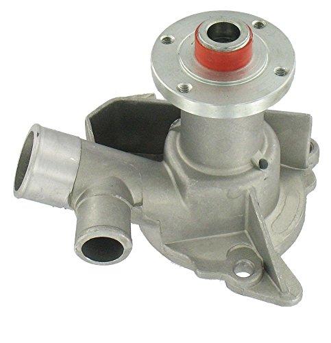 SKF VKPC 88605 Wasserpumpe