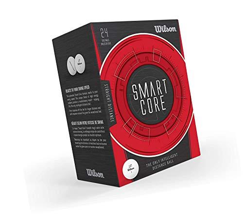 Best wilson smart core
