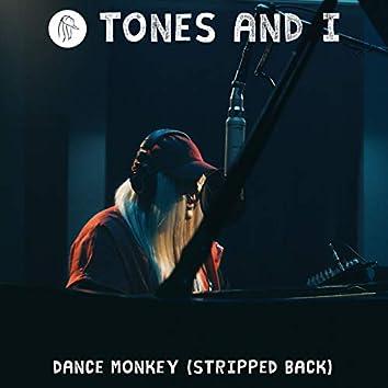 Dance Monkey (Stripped Back)