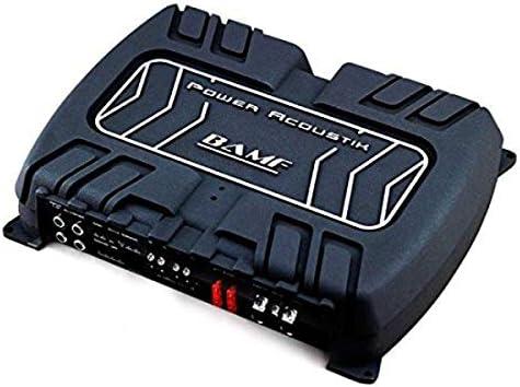 Top 10 Best 2007 g35 sedan amplifier
