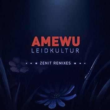Leidkultur (Zenit Remixes)
