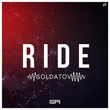 Ride EP
