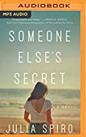 Someone Else's Secret