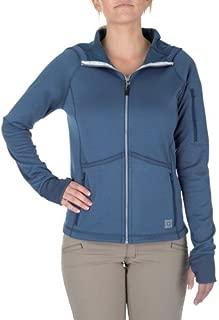 5.11 Women's Horizon 2.0 Hoodie Sweatshirt