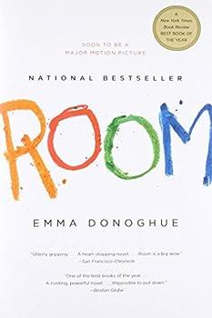 Paperback Room Book