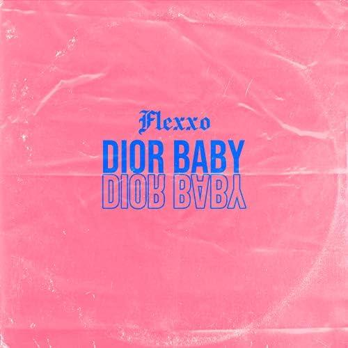 Flexxo
