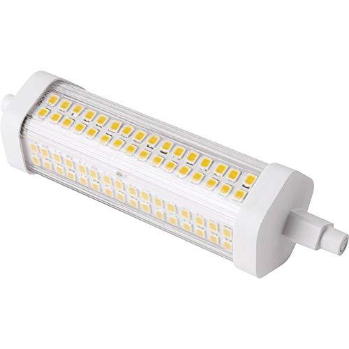 Megaman IDV LED-Lampe 118mm MM49062 R7s 2800K LED-Lampe/Multi-LED 4020856490622