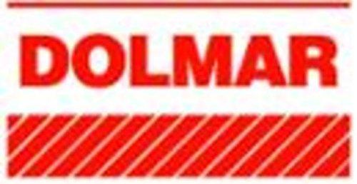 Dolmar - Kettensägenschwerter in Mehrfarbig, Größe 40.6 cm