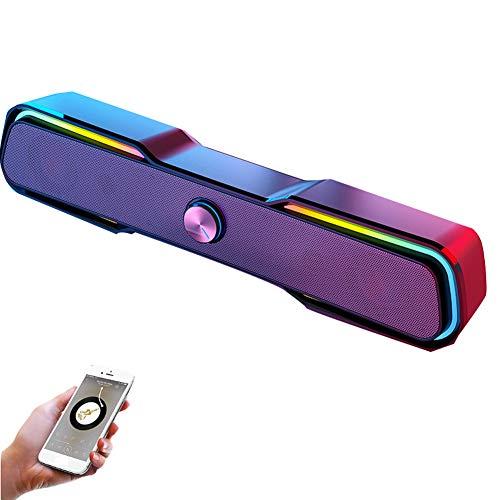 barra de sonido inteligente fabricante LAHappy
