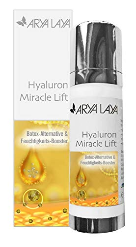 Hyaluron Miracle Lift (30 ml)
