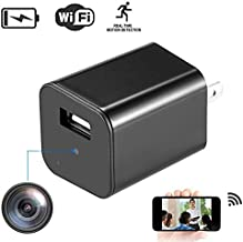 very small usb camera