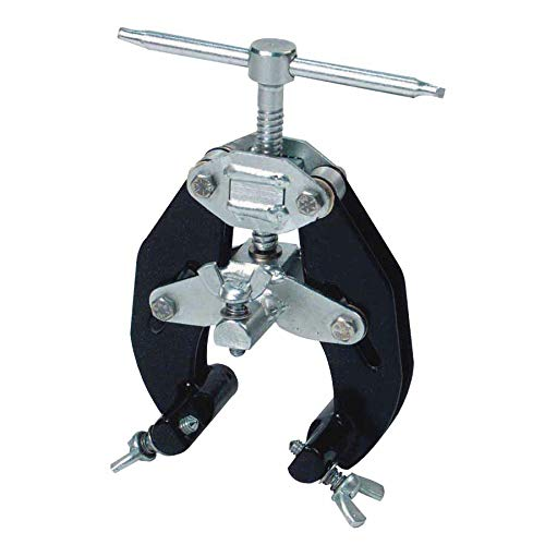 Sumner Manufacturing 781130 Ultra Clamp, 1