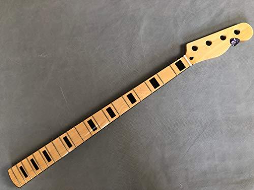 4 cuerdas de guitarra eléctrica cuello bajo 20trastes 86,36...