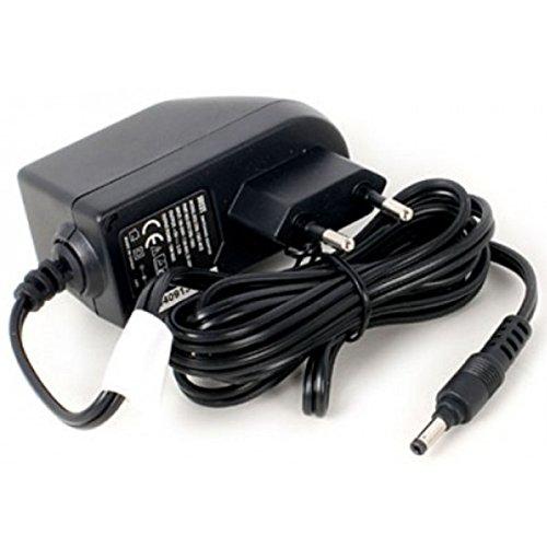 ZOOM AD-14 AC Adapter 240V für H4n/H4nPro/R16/R24