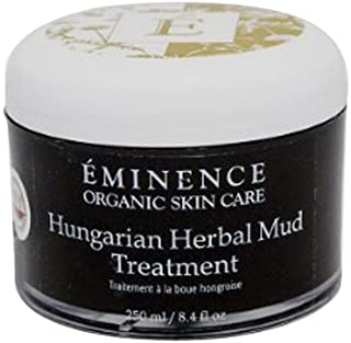 Eminence Hungarian Herbal Mud Treatment, 8.4 Ounce