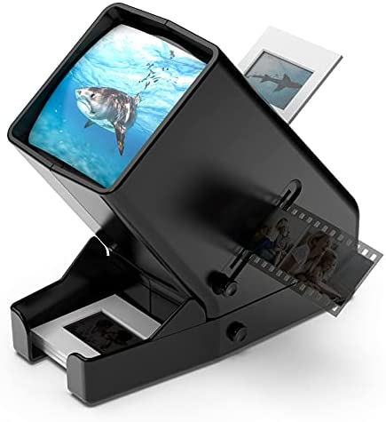 digitnow-35mm-slide-and-film-viewer