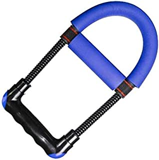 Standard Sports Fitness Home Men Adjustable Forearm Hand Wrist Force Trainer Power Fitness Body Building Equipments,Fitnes...