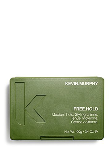 Kevin Murphy Free Hold 100g/ 3.4oz