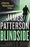 James Patterson's New Releases - Blindside