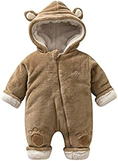 994a663615ad Amazon.com  12-18 mo. - Snow Suits   Snow Wear  Clothing