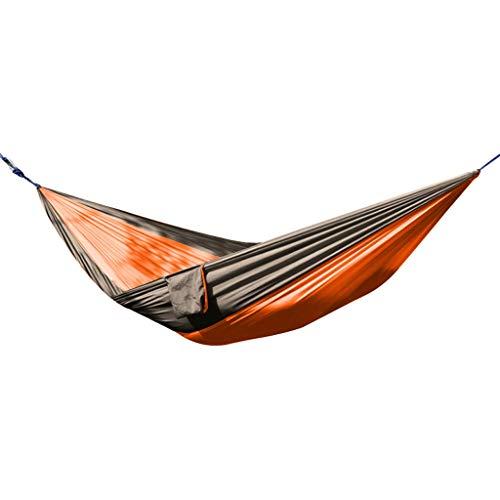 Hangmat, schommelbank voor buiten deken, eenpersoonsbed, tweepersoonsbed, Pigro-stoel, slaapkamer