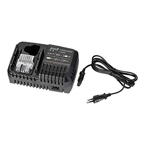 HAZET 9212N-02 - Destornillador de cabeza Philips