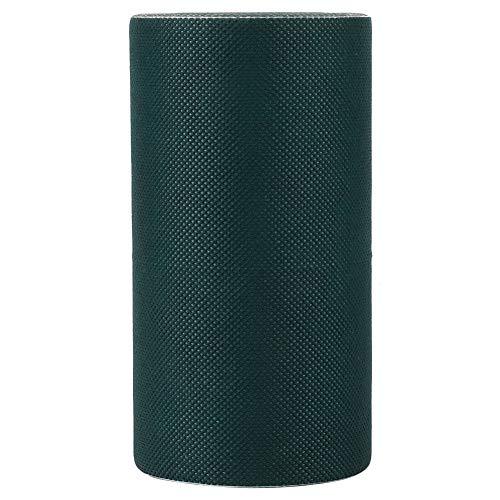 alfombra verde de la marca Jeffergarden