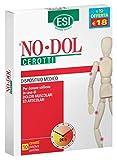 Esi No Dol - Dispositivo medico per donare sollievo in caso di dolori muscolari e articola...