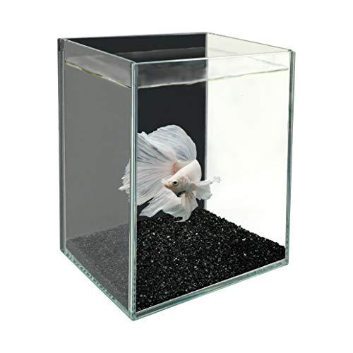 ジェックス 水槽 グラステリア ベタ ブラック