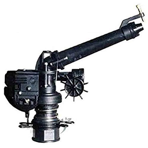Sime Big Gun arroseur Luxor 1 1/2\