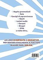 NormaL English. Il mio metodo fast, fun and fantastic #1