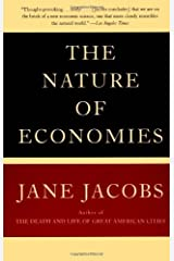 The Nature of Economies (English Edition) Format Kindle