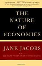 The Nature of Economies (English Edition)