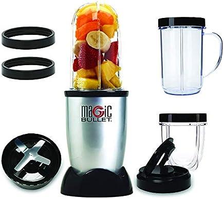 Amazon.es: NutriBullet - Batidoras de vaso / Batidoras de mano y de ...