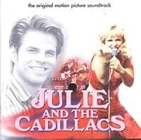 Julie & the Cadillacs