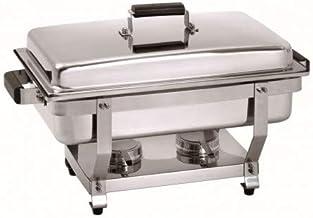 Chafing Dish GN 1/1 65 mm profondeur - Bartscher - 350