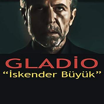 Gladio (Haskin)