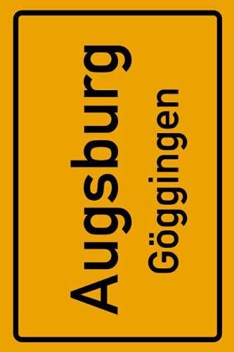 lidl göggingen augsburg