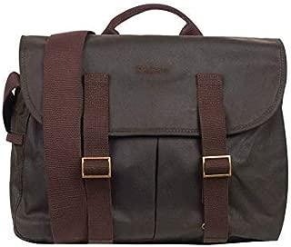 Barbour Tarras Bag, Olive Green