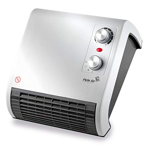 Plein Air TVSP-2000