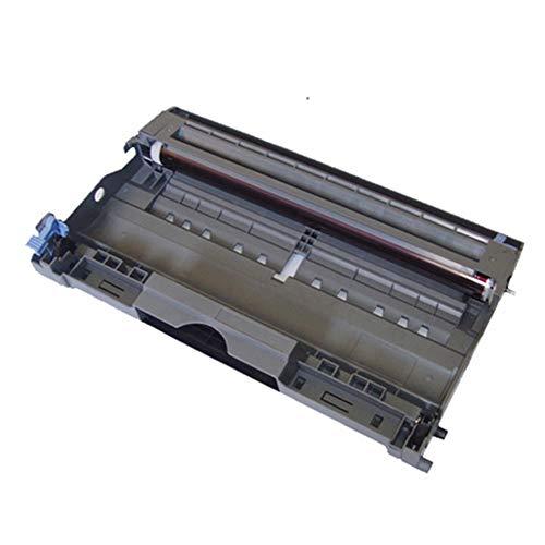 VNZQ TN-3429 3449 3479 inktcartridge, HL-L5100DN, compatibel met de printerprinter L6400DW DCP-L5650DN MFC-L5900DW L6700DW L6900DW tonercartridge bottle toner laserprinter, TN-3429, Kleur: