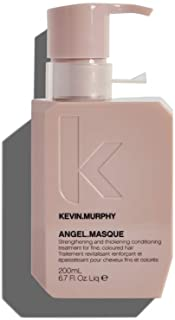 Kevin Murphy Angel Masque, 200ml