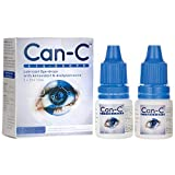 Cataract Eye Drops