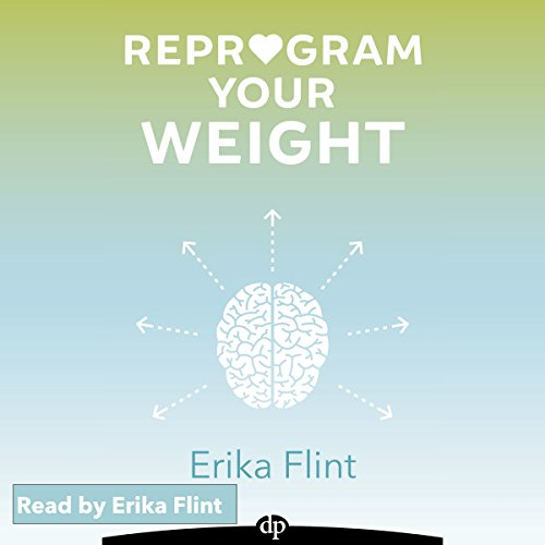 Reprogram Your Weight cover art