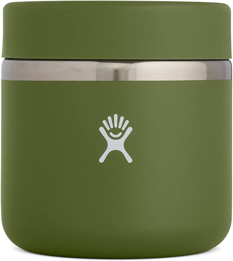 Max 87% OFF Hydro Flask Water Bottle Max 57% OFF
