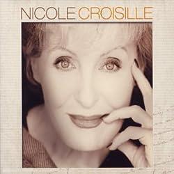 Meilleur De Nicole Croisille