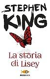 La storia di Lisey